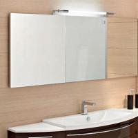 Зеркало 160см Stocco SPECCHI BS64160