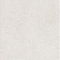 Керамическая плитка Peronda  Danubio Leitha-G/5/R 44,7х44,7