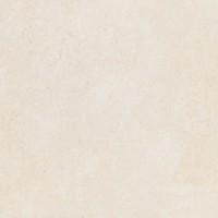 Керамическая плитка Peronda Danubio Leitha-H/5/R 44,7х44,7