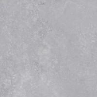 Керамическая плитка Peronda Ground Grey/SF/R 60,7х60,7