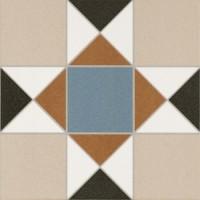 Керамическая плитка Peronda House Of Vanity HV-4 33х33