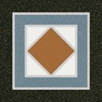 Керамическая плитка Peronda House Of Vanity T.HV-34 11х11
