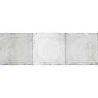 Керамическая плитка Peronda Mitte Wilma 25x75