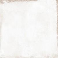 Керамическая плитка Peronda Mitte MITTE-W/60,7X60,7/R