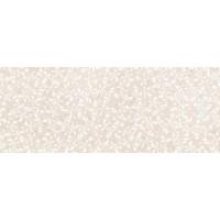 Керамическая плитка Peronda Salines Bone Damask/R 33.3x100