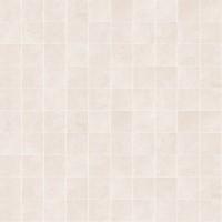 Керамическая плитка Peronda D.STONEHILL SAND MOSAIC 30X30