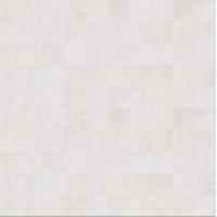 Керамическая плитка Peronda D.STONEHILL SILVER MOSAIC 30X30