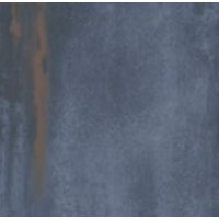 Фоновая плитка 60х60 Villeroy & Boch ALTHEA OXY 2660FQ6L