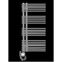 Полотенцесушитель электрический Terminus Астра П22 50х110