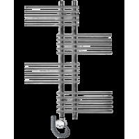Полотенцесушитель электрический Terminus Европа 32/20 П20 500*996