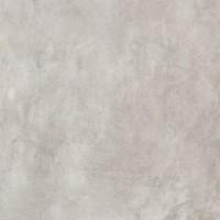 Напольная плитка , керамогранит 60х60см Villeroy & Boch Warehouse 2660IN60 серая