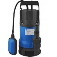 Дренажный насос UNIPUMP VORT 1101 PW 1100 Вт