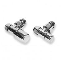 Клапаны подключения Cordivari Kristal 5991990311064