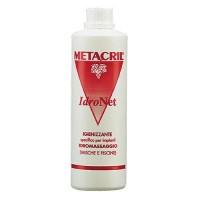 Дезинфекция METACRIL для гидромассажных ванн