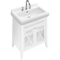 Комплект мебели 75см Villeroy Boch Hommage 8995 2001 89952001
