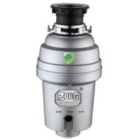 Измельчитель пищевых отходов Zorg ZR-38 D