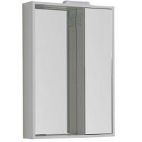 Зеркало-шкаф Aquanet Клио 60 00189228