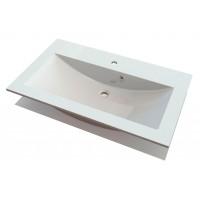 Раковина для ванной комнаты Aquanet Мадонна 90 00164748