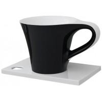 Раковина подвесная для ванной комнаты Artceram CUP OSL005 01; 50