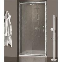 Дверь в нишу 120см Cezares ART-GOTICO BF1-120-C-D-L(R)