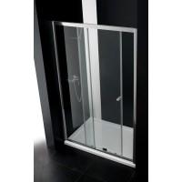 Дверь в нишу 120см Cezares ANIMA-BF-1-120-C-Cr