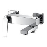 Смеситель Cezares Baden F VD 01 для ванны с душем