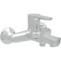 Смеситель Cezares Dolce DOLCE-VM-01-Cr для ванны с душем