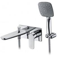 Смеситель Cezares Grace C VD2 01 для ванны с душем