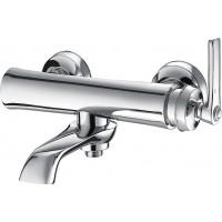 Смеситель Cezares Liberty F VD 01 для ванны с душем