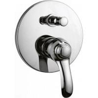 Смеситель Cezares Lira C VDIM 01 для ванны с душем