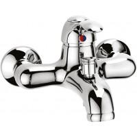 Смеситель Cezares Lira C VDM1 01 для ванны с душем
