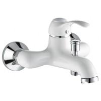 Смеситель Cezares Lira LIRA-C-VDM1-BLC для ванны с душем