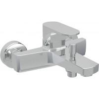 Смеситель Cezares STELLA-VM-01-Cr для ванны с душем
