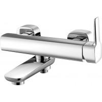 Смеситель Cezares TESORO-F-VD-01 для ванны с душем