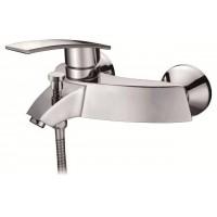 Смеситель Cezares TURBOLENZA-VD-01 для ванны с душем