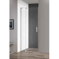Душевая дверь Cezares SLIDER-B-1-80/90-C-Cr-R(L)