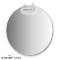Зеркало со светильником Ø80 см ELLUX MODE MOD-I1 1009