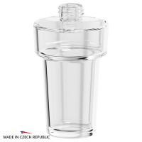 Емкость дозатора жидкого мыла ELLUX ELU 037