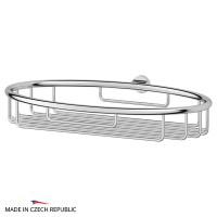 Полочка-решетка 22 cm - компонент для штанги FBS Universal UNI 051