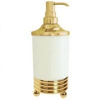 Дозатор для жидкого мыла Boheme Hermitage 10359