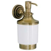 Дозатор для жидкого мыла Boheme Medici 10617