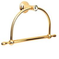 Кольцо для полотенец Boheme Chiaro 10505