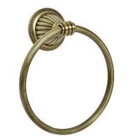 Кольцо для полотенец Boheme Hermitage 10324