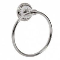 Кольцо для полотенец Boheme Hermitage 10384