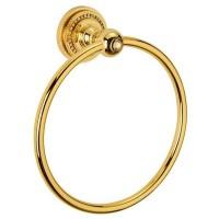 Кольцо для полотенец Boheme Imperiale 10405