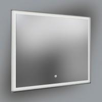 Зеркало c LED подсветкой 100х80 см KERAMA MARAZZI Buongiorno Mi.100