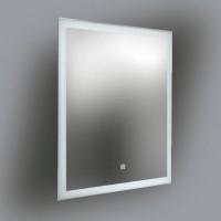 Зеркало c LED подсветкой 60х80 см KERAMA MARAZZI Buongiorno Mi.60