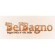 Мебель для ванной BelBagno