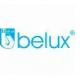 Мебель для ванной Belux