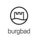 Мебель для ванной  Burgbad